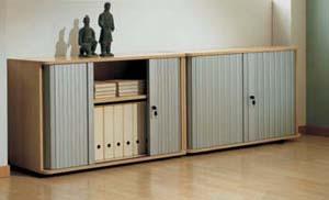 Armarios metalicos ikea best hogares frescos muebles de for Muebles de oficina issa