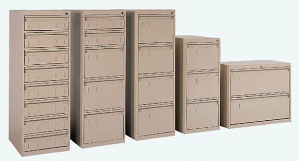 Armarios de oficina madrid issa - Cerraduras para armarios ...
