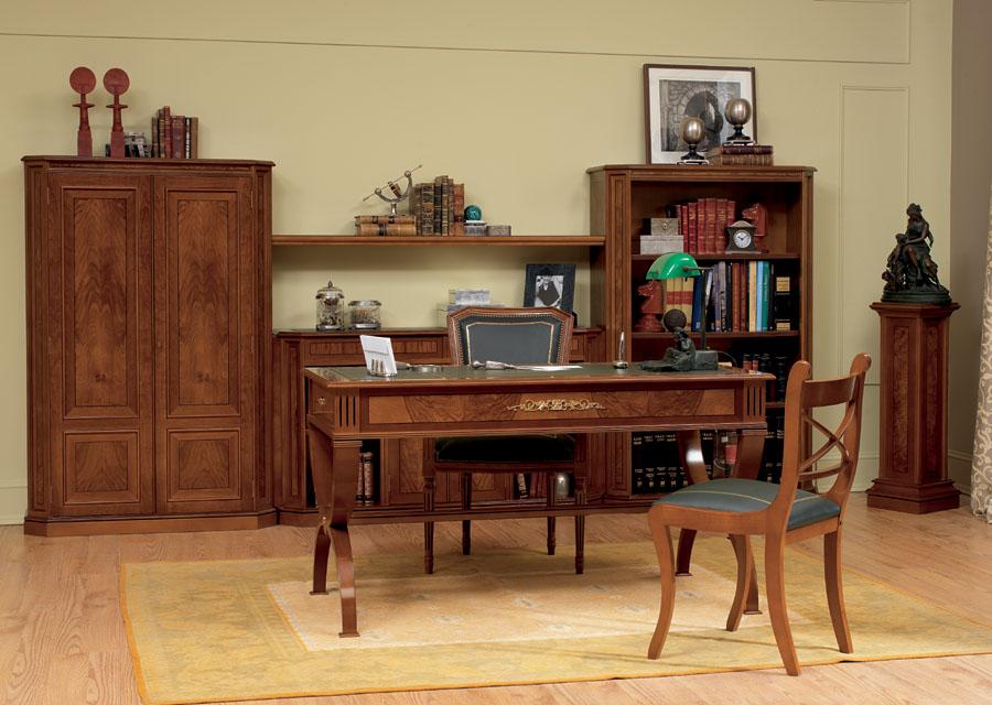 muebles estilo ingles madrid issa