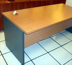 Ofertas muebles de oficina for Muebles de oficina issa